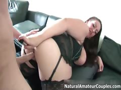thick-amateur-girlfriend-with-big-tits-part5