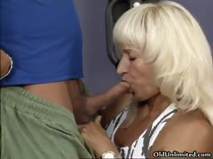 hot-mature-slut-goes-crazy-getting-her-part2