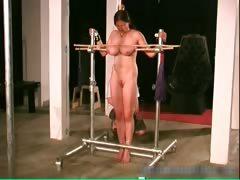 busty-brunette-babe-is-sex-slave-part6