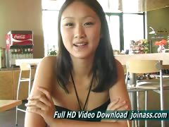 tia-teen-chinese-pretty-young