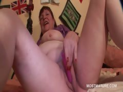 bbw-mature-slut-vibes-large-twat-and-teases-tits