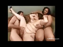 two-big-bbw-butts-vs-one-big-cock