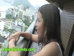 latina-eye-candy-1-compilation
