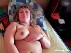 chubby-wife-mix-sex-tape