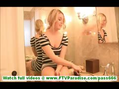 chloe-innocent-amateur-blonde-girl-with-natural-tits-masturbating-in-bathroom-with-vibrator