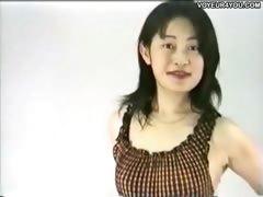 hidden-camera-audition-change-room