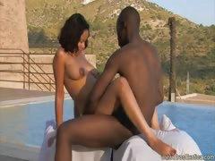 exotic-ebony-african-sex-techniques